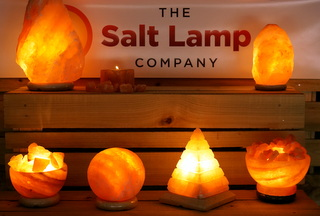 What s New - The Salt Lamp Company Brisbane Queensland